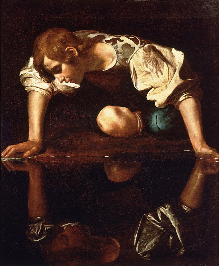 1200px-Narcissus (smaller)
