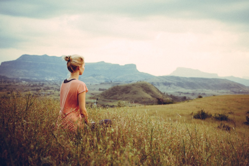 mindfulness-and-meditation-in-nature