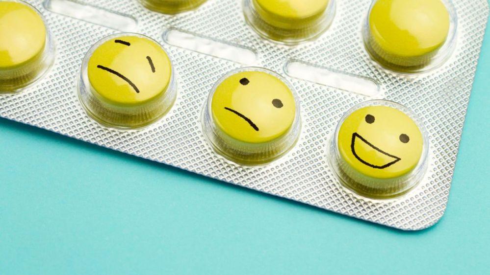 skynews-antidepressants-drugs_4237384