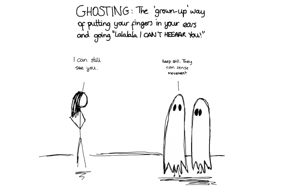ghosting-funny-edit